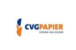 cvgpapier