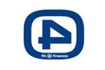 fit4finance