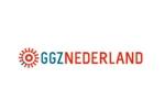 ggznederland