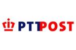 pttpost