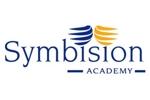 symbision