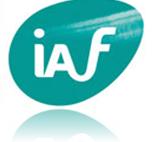 IAF_logo_Netherlands