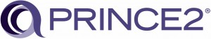 PRINCE2_swirl_logo