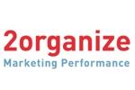 2organize