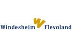 Windesheim Flevoland
