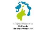hollandsnoorderkwartier