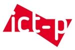ict-p