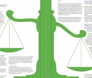 projectie-ethische-dilemmas